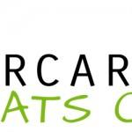 Invercargill Expats Club